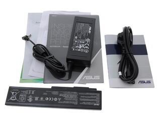 """15.6"""" Ноутбук Asus (N53Sv)(FHD)"""