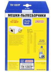 Мешок-пылесборник Top House TH 1207 P