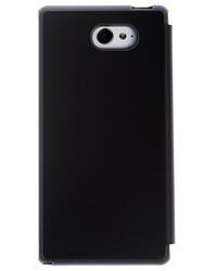 Чехол-книжка  для смартфона Sony Xperia M2