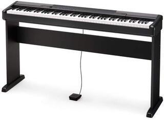 Фортепиано цифровое CASIO CDP-100H7