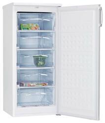Морозильный шкаф Hansa FZ206.3