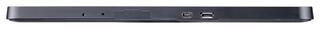 "7"" Планшет 3QTAB QS0728C 4Gb 3G"