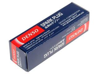 Свеча зажигания Denso SP-Regular W20EXR-U11