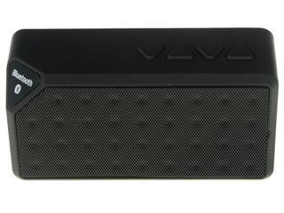 Портативная аудиосистема GINZZU GM-996В