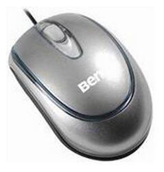 Мышь проводная BenQ mini M102
