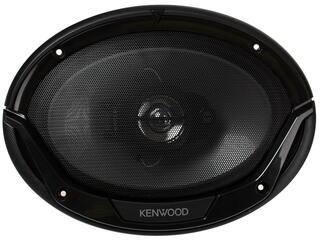 Коаксиальная АС Kenwood KFC-E6965