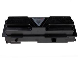 Картридж лазерный Kyocera TK-170
