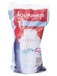 Кассета для фильтра Аквафор B100-5 Бактерицидный