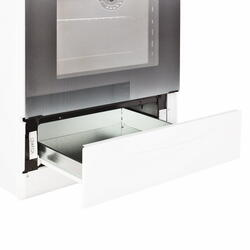 Газовая плита Gefest 1200 С6 белый