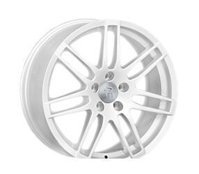 Автомобильный диск литой Replay VV103 9x20 5/139,7 ET 46 DIA 67,1 White