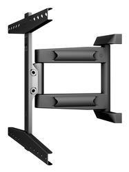 Кронштейн для телевизора Vobix VX-6313B