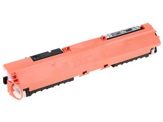 Картридж лазерный HP 130A (CF350A)
