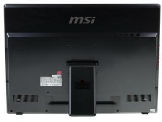"""23.6"""" Моноблок MSI AG240"""