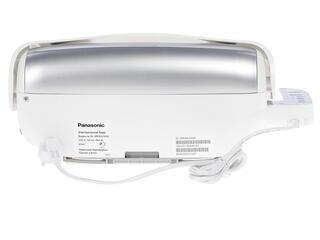 Электрическое биде Panasonic DL-ME45UWM
