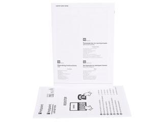 Газовая варочная поверхность Hotpoint-Ariston 7HTD 640 S