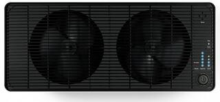 Увлажнитель воздуха Stadler Form O-041R Oskar Big