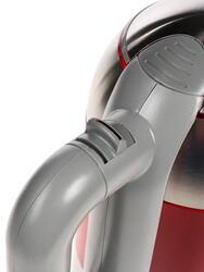 Электрочайник Vitesse VS-113 красный