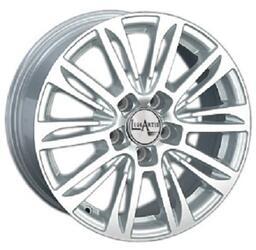 Автомобильный диск Литой LegeArtis VW109 7,5x16 5/112 ET 45 DIA 57,1 SF