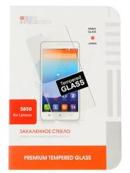 """5"""" Защитное стекло для смартфона Lenovo S850"""