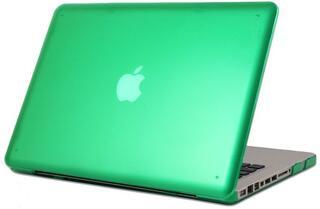 "11"" Накладка MacBook Air"