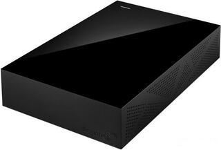 "3.5"" Внешний HDD Seagate Backup Plus [STDT5000200]"