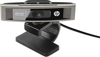 Веб-камера HP HD 5210