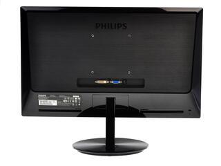 """21.5"""" Монитор Philips 224E5QSB"""