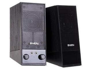 Колонки SVEN SPS-604