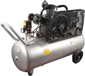 Компрессор Quattro Elementi BW-470-100