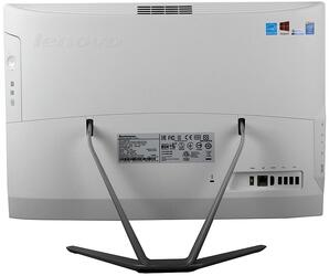 "21.5"" Моноблок Lenovo IdeaCentre C470"