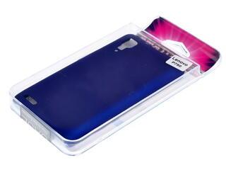 Накладка  для смартфона Lenovo P780