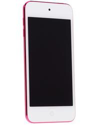 Мультимедиа плеер Apple iPod touch 6th Gen розовый