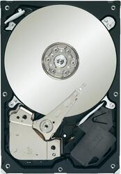 Жесткий диск SAS 3Tb Seagate Constellation ES.2 7200 [ST33000650SS] Cache 64MB