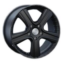 Автомобильный диск Литой Replay VV32 7,5x17 5/130 ET 50 DIA 71,6 GM