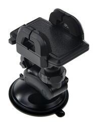 Автомобильный держатель TeXet Iron Grip TCH-1123
