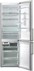 Холодильник Samsung RL58GRERS1
