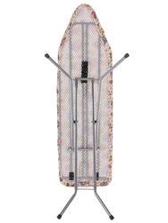 Гладильная доска VIGOR HX-4503