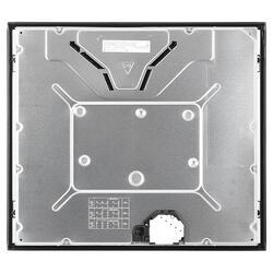 Электрическая варочная поверхность Bosch PKF 646F17