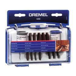 Насадки Dremel 26150688JA