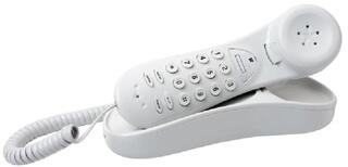 Телефон проводной TeXet TX-203