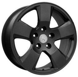 Автомобильный диск литой Replay H31 7,5x17 5/120 ET 45 DIA 64,1 MB