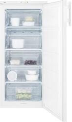 Морозильный шкаф Electrolux EUF1900AOW