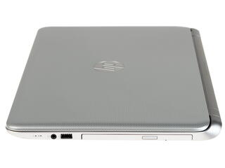 """15.6"""" Ноутбук HP Pavilion 15-n273sr"""