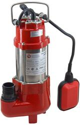 Quattro Elementi Sewage 250F Ci
