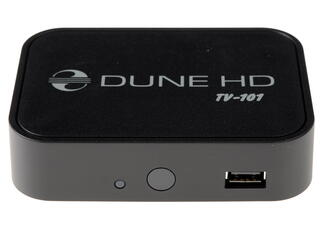 Медиа плеер Dune HD TV-101
