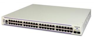Коммутатор Alcatel-Lucent OS6450-48