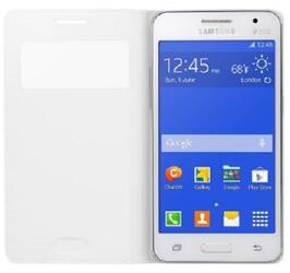 Чехол-книжка  Samsung для смартфона Samsung G355 Galaxy Core 2