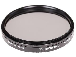 Фильтр MARUMI MC-Circular PL 67mm