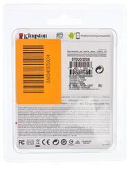 Память OTG USB Flash Kingston DT MicroDuo  32 Гб