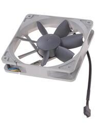 Вентилятор Noctua NF-S12b redux-1200 PWM